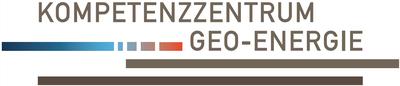 KGE Logo